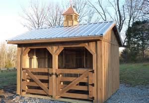 barn home kits for sale amish barn kits html autos weblog
