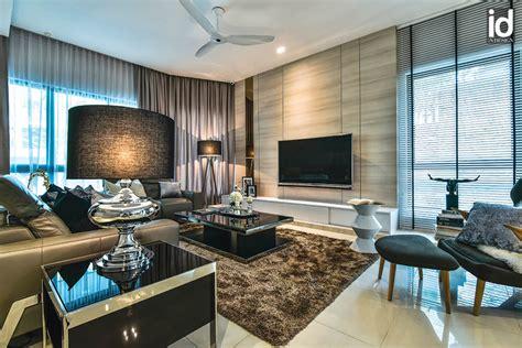inspiring living room ideas malaysias  interior