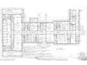 southside on lamar floor plans urban spelunking milwaukee isolation hospital southside