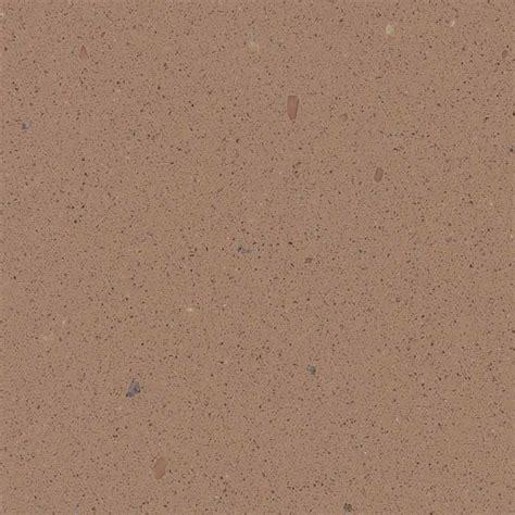 corian materials fawn corian sheet material buy fawn corian
