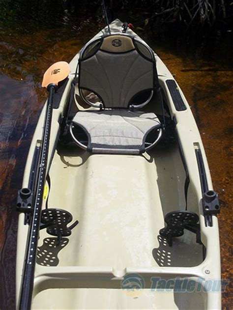 layout ultimate gloves review is the native watercraft ultimate 12 fishing kayak as good