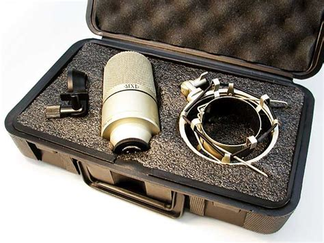 condenser microphone for sale mxl condenser microphone for sale business nigeria