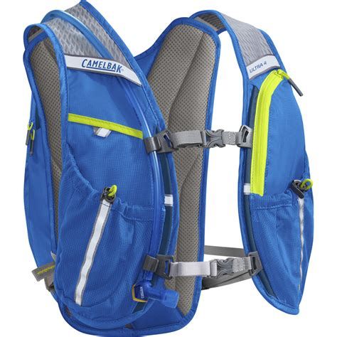 camelbak ultra 4 hydration vest102020303010101010100100 1sale camelbak ultra 4 hydration vest best hydration 2016b