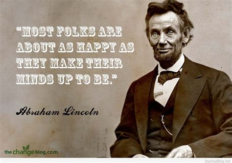 inspirational quotes from abraham lincoln best inspirational abraham lincoln quotes