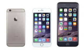 imagenes cool para telefonos as 237 son los quince tel 233 fonos que ha creado apple antes de