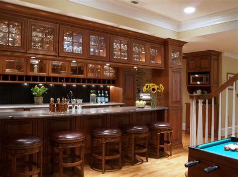 30 beautiful home bar designs 20 home bar design ideas
