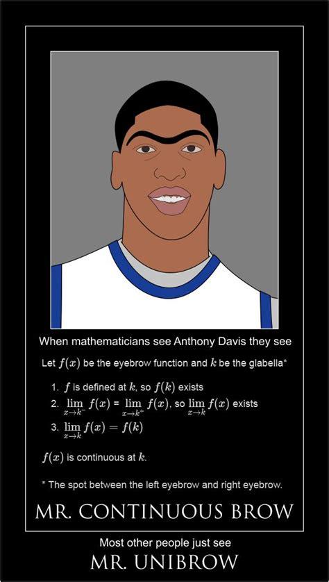 Math Teacher Memes - 204 best math humor images on pinterest math humor math