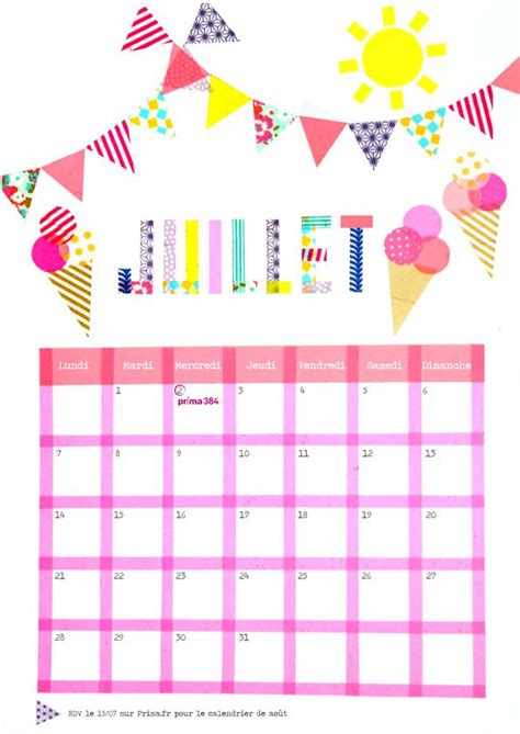 Calendrier 5 Juillet 2013 25 Best Ideas About Calendrier Juillet On