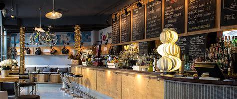 best restaurant milan milan best bars europe