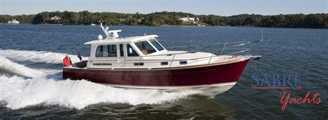 bay marine boats for sale great lakes yacht dealer new used boats for sale bay