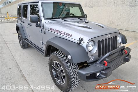 rubicon jeep 2015 2015 jeep wrangler unlimited rubicon 4 215 4 hard rock