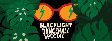 rock the boat full crate rock the boat 183 blacklight dancehall special 183 8 juli 2017
