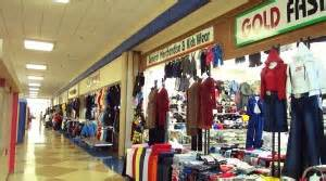 retail space available belvidere mall waukegan