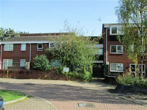 coventry flats to rent 1 bedroom 1 bedroom flat to rent frank walsh house coventry cv