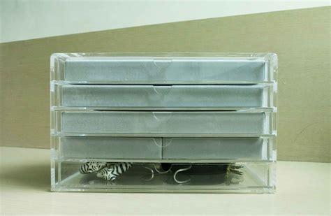 muji shoe storage how to organise your closet sg