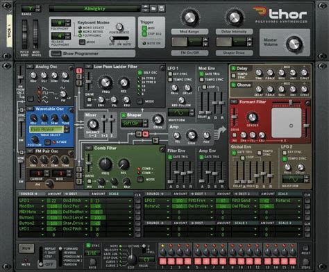 best house music production software professional music making software images frompo 1