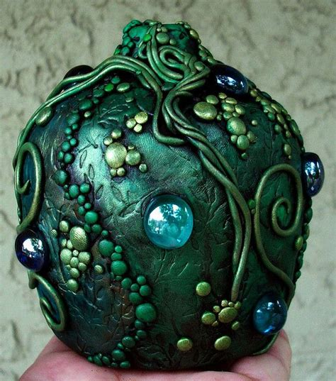 10 Things Made Of Ceramic - 17 best images about things made with polymer clay on
