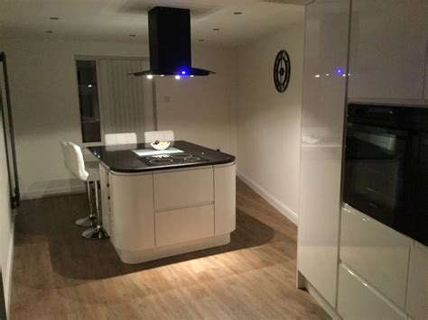 premier kitchen cabinets uk kitchen ingol premier kitchens preston
