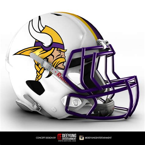 nfl helmet design rules guidelines for writing recommendation letters medical