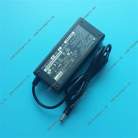 Termurah Samsung Adaptor Charger Steker 19v 3 42a ac adapter charger for asus k50ab k50ij k50in k50c k52f k70ij k52jk k70io notebook 65w