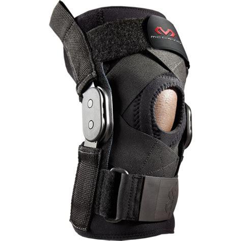 best knee braces best knee brace for basketball top 10 plus 2 clothing