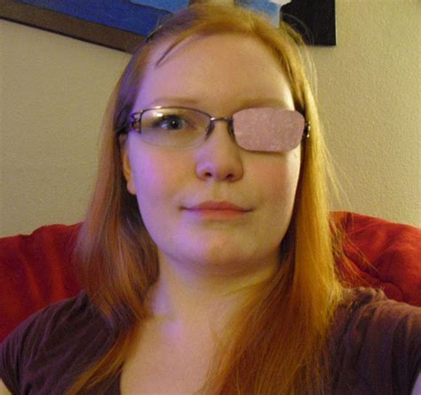 drpatch eye patches review emily reviews