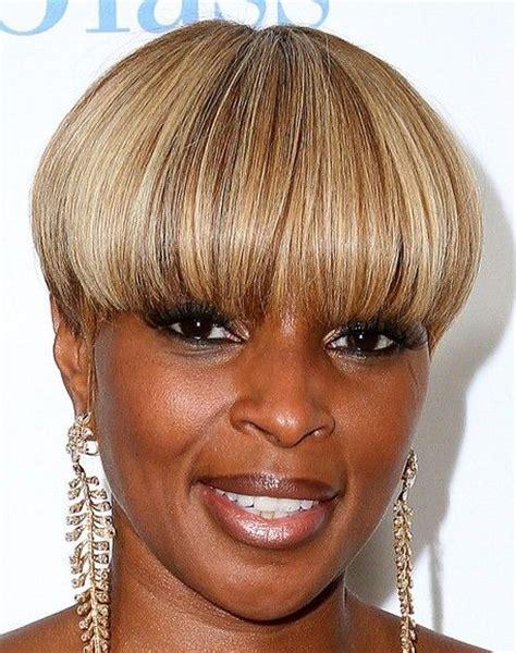 bowl women haircuts bowl haircut i love short hair dos for all ages all