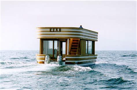 house boat france house boat anglais