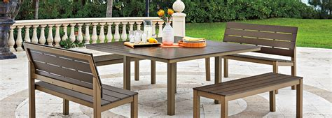 usa outdoor furniture telescope casual chandler collection usa outdoor furniture