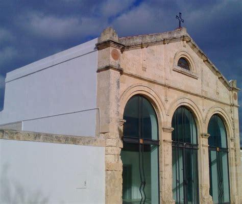 multiservizi porto torres lavori conclusi nel cimitero di via balai sono state