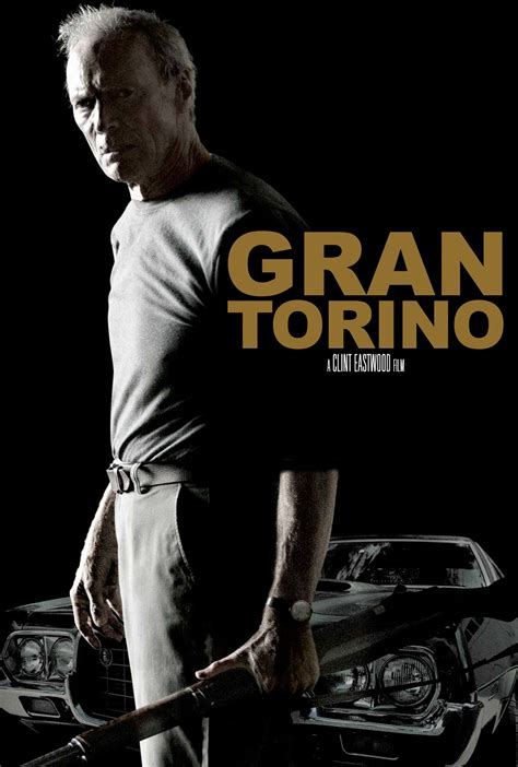 filme stream seiten gran torino gran torino watch full movies online free movies