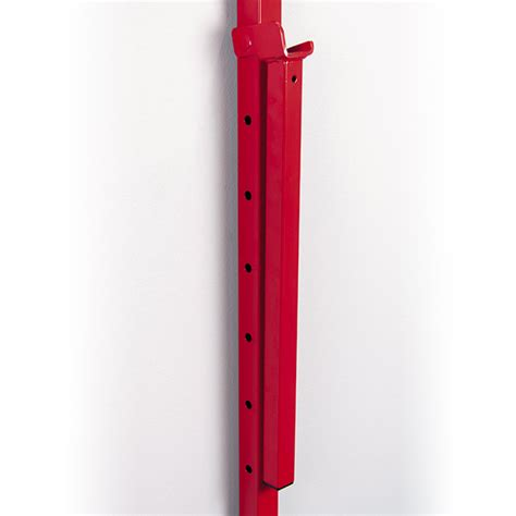 bumper racks bumper storage rack wall bumper storage innovative tools