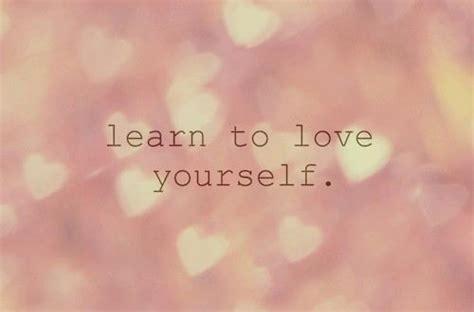 learn  love   vida spa