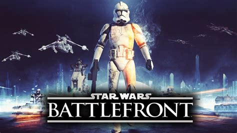Kaos Starwars 3 wars battlefront power ups guide tips field ups and strategy segmentnext