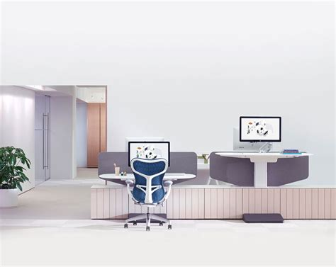 herman miller design for environment industrial facility locale living office for herman miller
