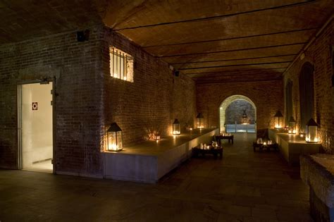 best spas in barcelona spain 10 at aire de barcelona spa barcelona navigator