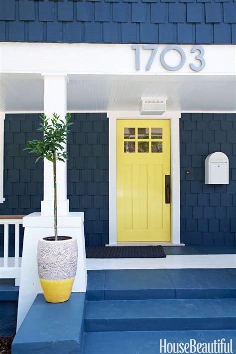 front door paint colors paint ideas  front doors