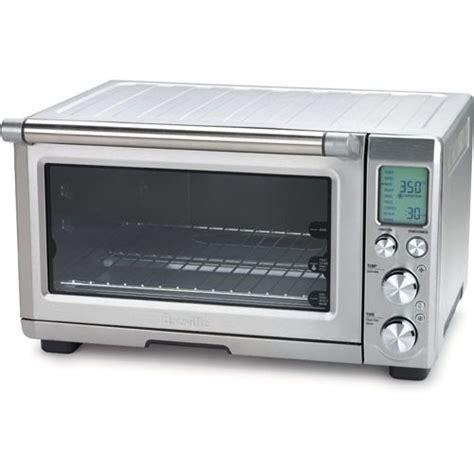 breville smart convection toaster oven more rewards