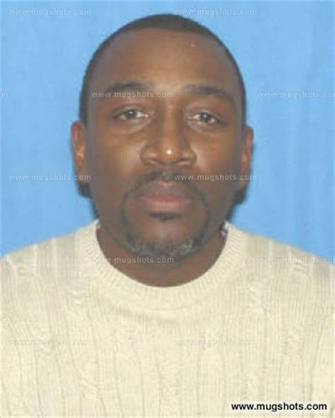 Sangamon County Arrest Records Kenneth Ellis Mugshot Kenneth Ellis Arrest Sangamon County Il