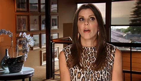 heather dubrow net worth you won t believe how much money the real housewives of
