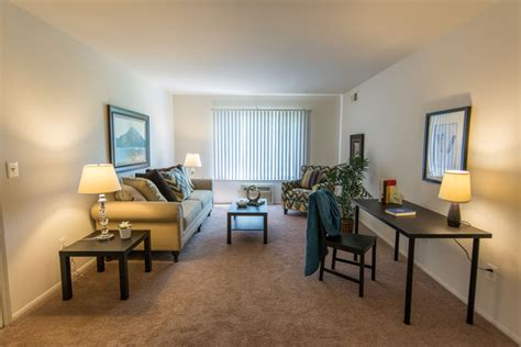 Page 3 Evergreen Detroit Mi Apartments For Rent by Evergreen Rentals Arbor Mi Apartments