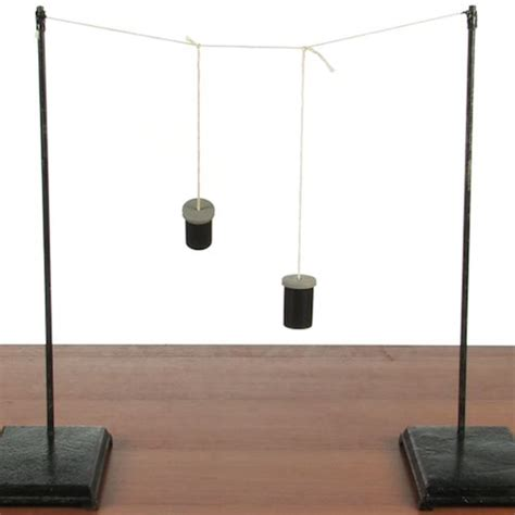 pendulum swing experiment 10 best images about pendulum experiments on pinterest