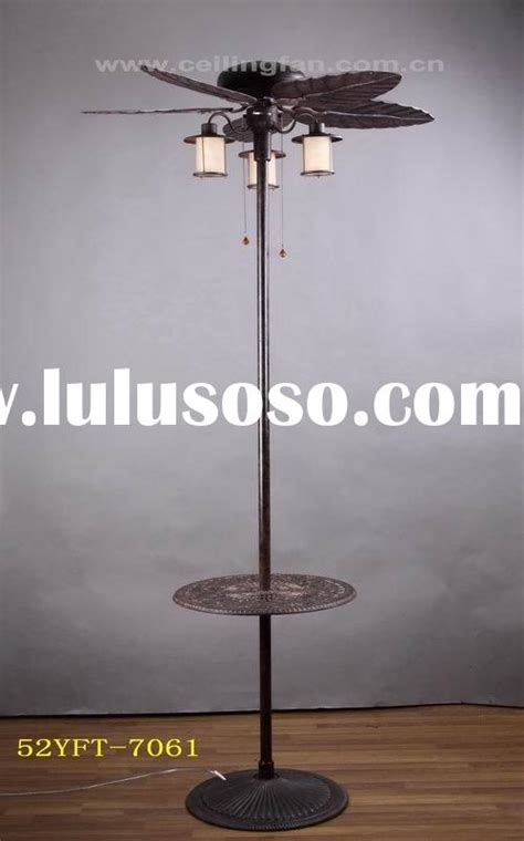 Free Standing Outdoor Ceiling Fans by Outdoor Stand Fan Outdoor Stand Fan Manufacturers In