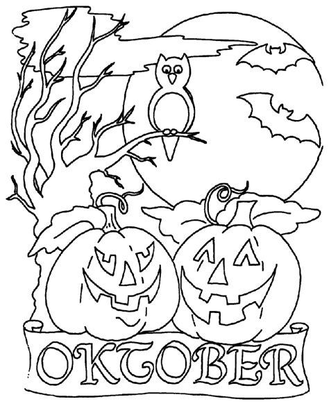 199 best halloween to color images on pinterest coloring pin mandalas f 252 r halloween on pinterest