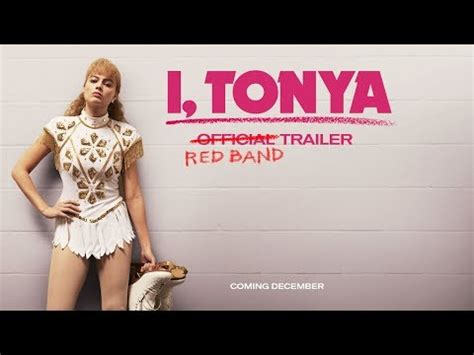 watch film online in french i tonya by margot robbie watch margot robbie flip the out in i tonya s red band trailer wstale com
