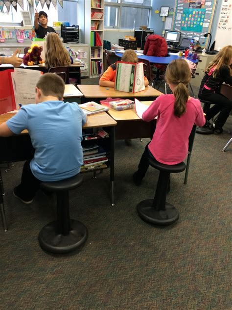 wobble stool the pros and cons of seating