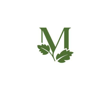 design a logo of letters logo design letters