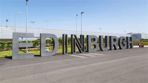 Edinburgh Mba Fees by Edinburgh To Introduce Priority Passport Fee Business