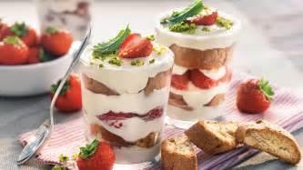 erdbeer tiramisu kuchen erdbeer tiramisu