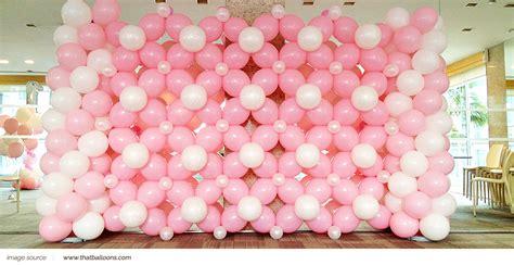 background wedding unik photo booth unik untuk pernikahan stacie bridal
